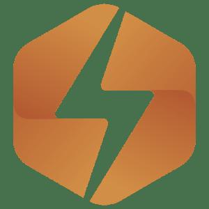 Mastering-Energy_FavIcon