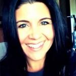 12 - Heather J. Richman