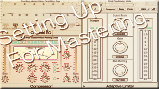 S2_Setting_Up_For_Mastering