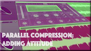 S5_Compression_2