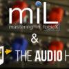 mil_audiohunt_title