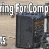 Logic Pro X Audio Formats