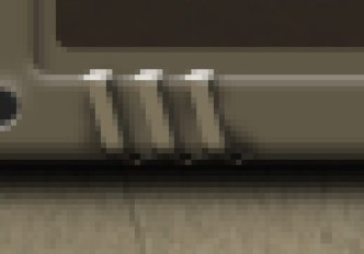 tutorial-mendesain-interface-video-game-8