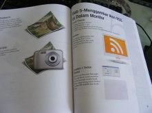 kuis-buku-desain-ikon-3