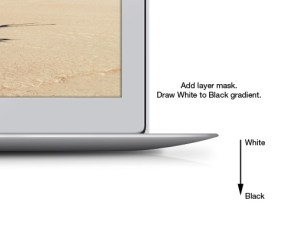 tutorial-menggambar-macbook-air-realistis-10