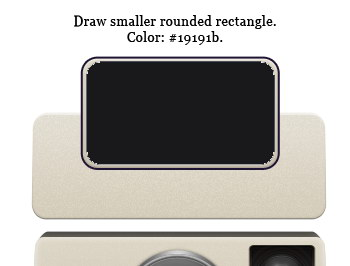 tutorial-ikon-polaroid-07