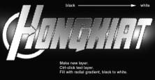 tutorial-efek-teks-avenger-8