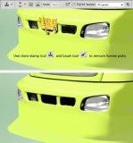 modify-truck-3