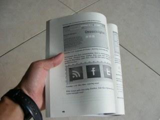 buku-panduan-mudah-desain-web-profesional-4