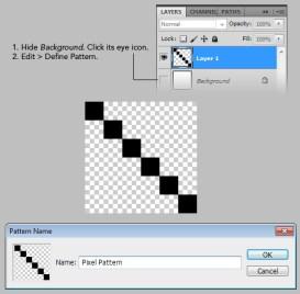 tutorial-photoshop-illustrator-galaxy-8