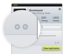 twitter-app-interface-5