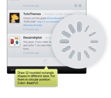 twitter-app-interface-6