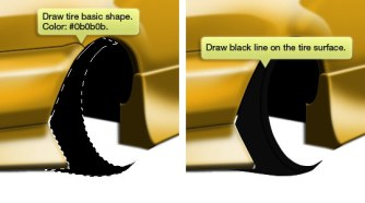tutorial-ilustrasi-mobil-dgn-photoshop-5