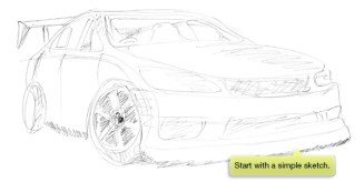draw-a-rally-car-from-scratch-01