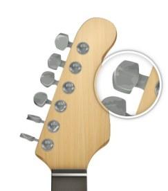 tutorial-gitar-fender-stratocaster-11