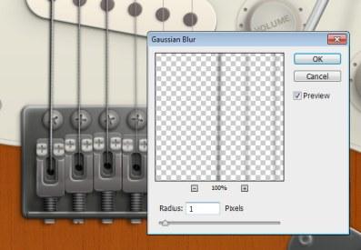 tutorial-gitar-fender-stratocaster-12