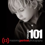 EP101 Interview With Terrie & Colin Jones Of The Societies Of Photographers