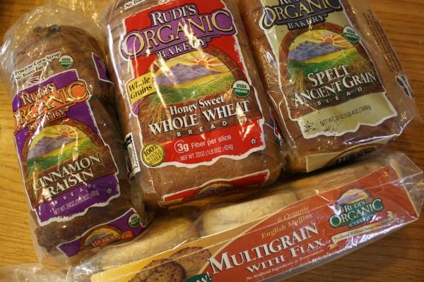 Review Rudis Organic Bakery Mastering Public Health