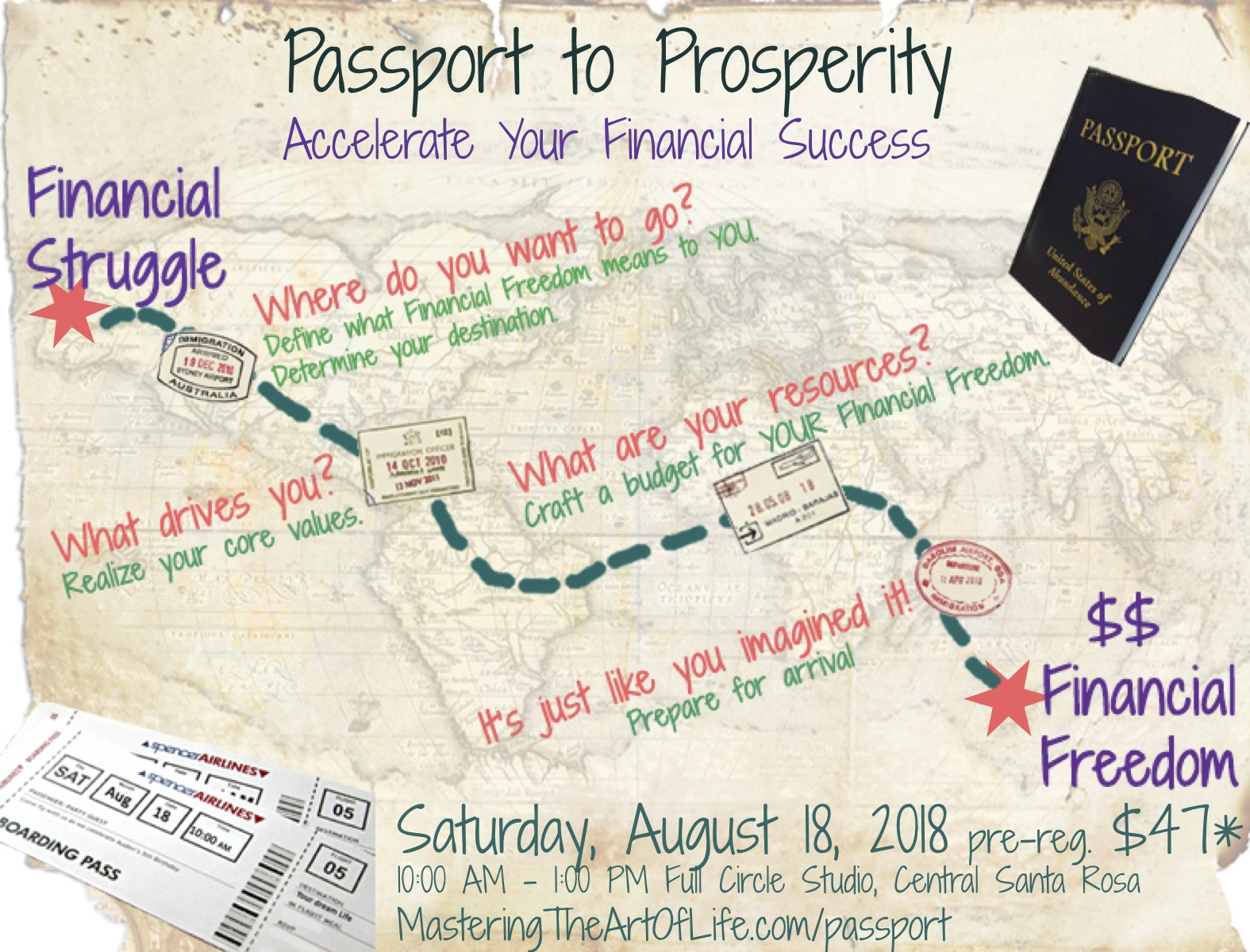 Passport-to-prosperity-image