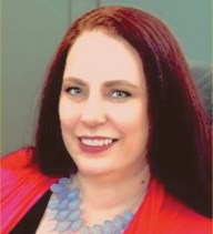 Heather Christison