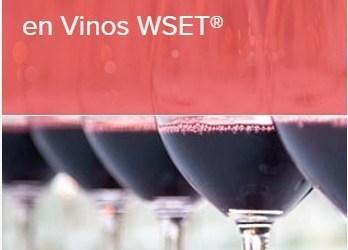 Cualificación de Nivel 1 en Vinos WSET®