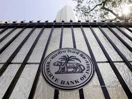 the-reserve-bank-of-india-announced-measures-to-improve-the-economy-in-response-to-the-covid-19-crisis-http://masterjitips.com/