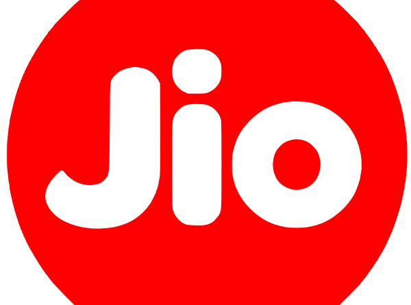 facebook-purchases-shares-of-jio-http://masterjitips.com/