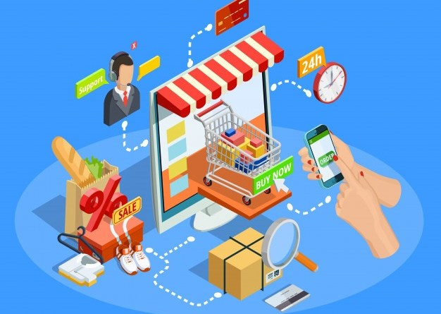 revolutions-in-e-commerce-payment-market-in-top-key-companies-http://masterjitips.com/