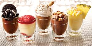 menu-pic-dessert-minis-300x150