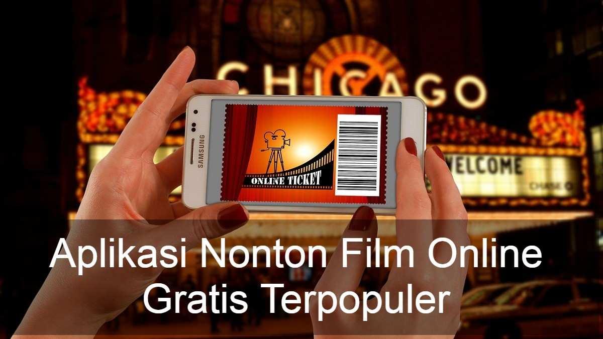 nonton film online
