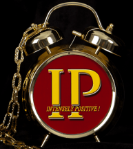 IP_Clock-1748-SKYPE