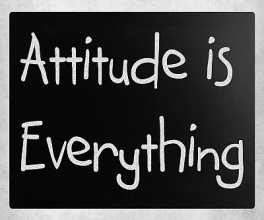 Attitude_Fotolia_43155741