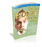 How to Use Seminars and Public Speaking to Market and Promote Your Business, Profession, or Passion—Profitably!