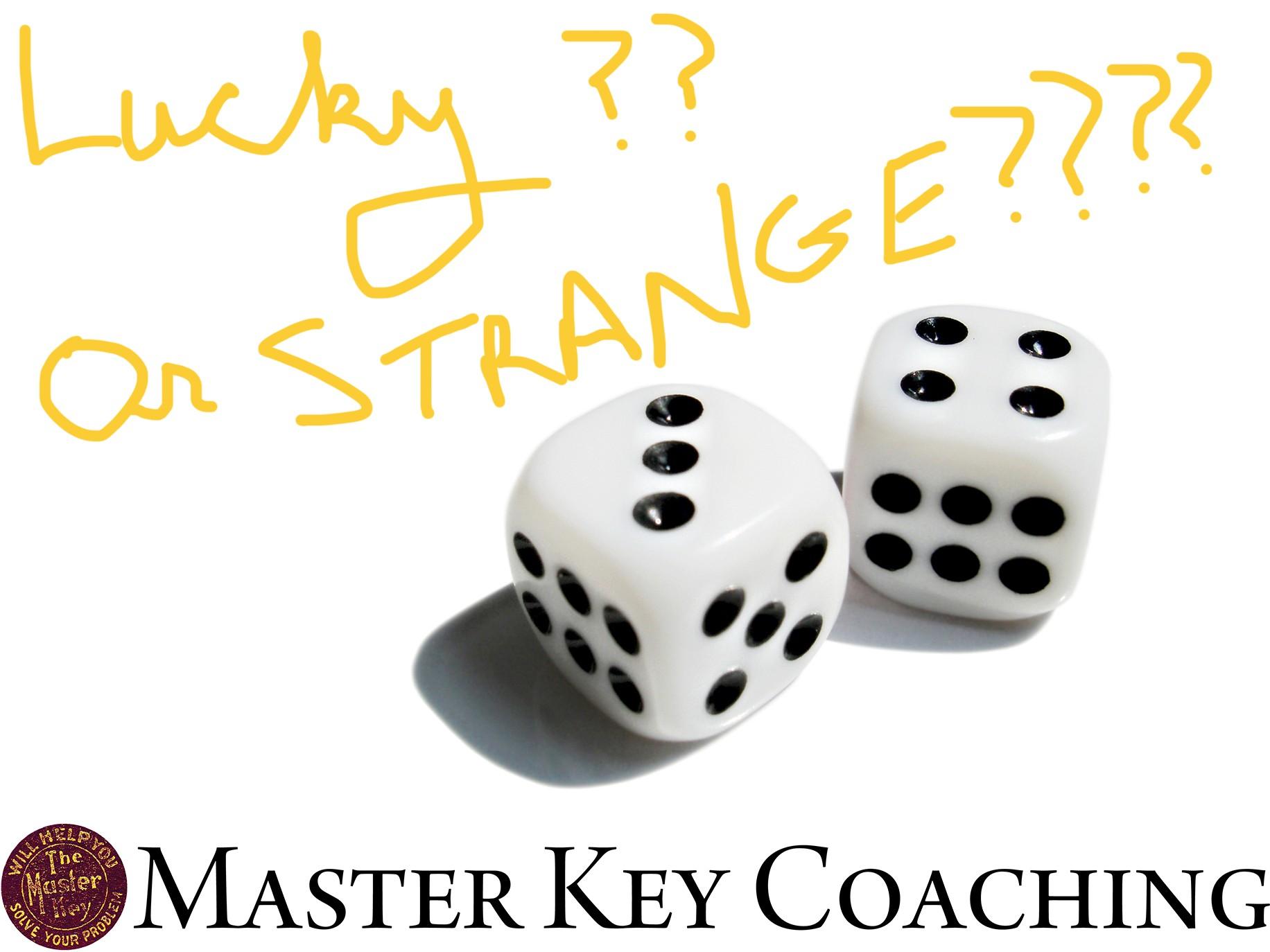 Charles F. Haanel's Strange Letter of Transmittal (masterkeycoaching.com)