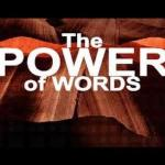 Power_of_the_Spoken_Word_Speak_Wealth_In_Your_Life_Law_Of_Attraction_