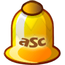 aSc Timetables 2020.11.4 With Crack Full Version
