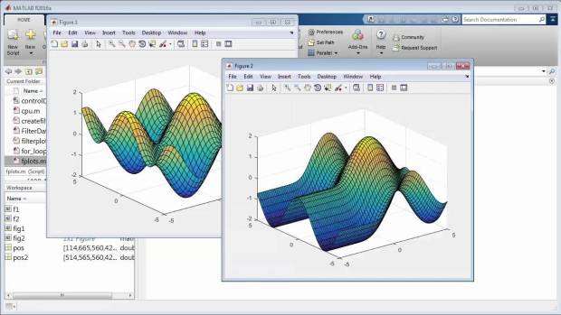 MATLAB R2016a license key Free Download