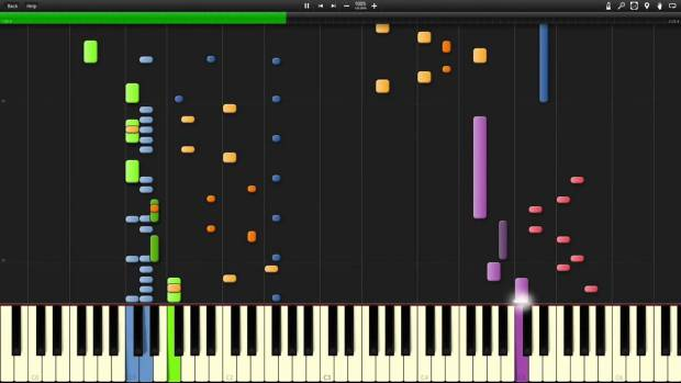 Synthesia 10 Liense Key incl Patch Full Version