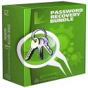 Password Recovery Bundle 2018 Enterprise 4 Crack Free download