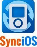 Syncios Manager Ultimate 6.6.7 Full Keygen