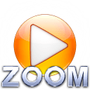 Zoom Player MAX 14.3 Crack Free download