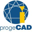 progeCAD 2019 Professional crack free download