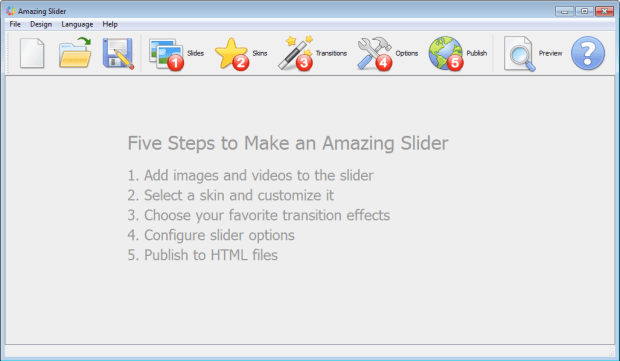 Amazing Slider Keygen Full Version
