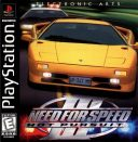 Need For Speed Hot Pursuit 2010 Full RIP Cracked