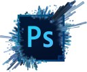 Adobe Photoshop Crack Free Download