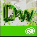 Adobe Dreamweaver CC 2019 Crack Free Download