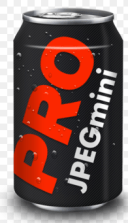 JPEGmini Pro Crack Free Download