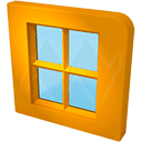 WinNc 9.0.0.0 Full Crack