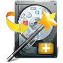 MiniTool Power Data Recovery 9.1 Full Crack