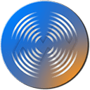 iZotope RX 8 Audio Editor Advanced 8.1.0 Full Version